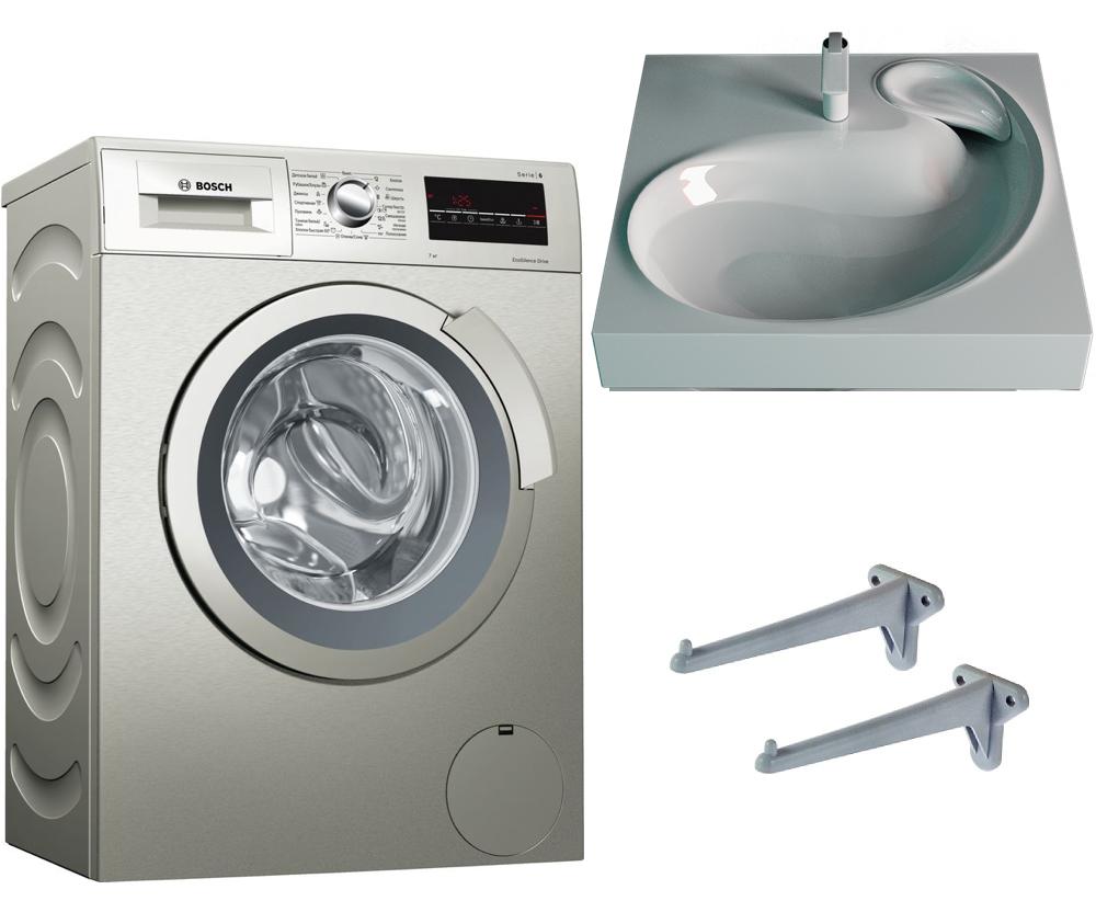 анастасия стиральные машины маленького размера автомат коллектива