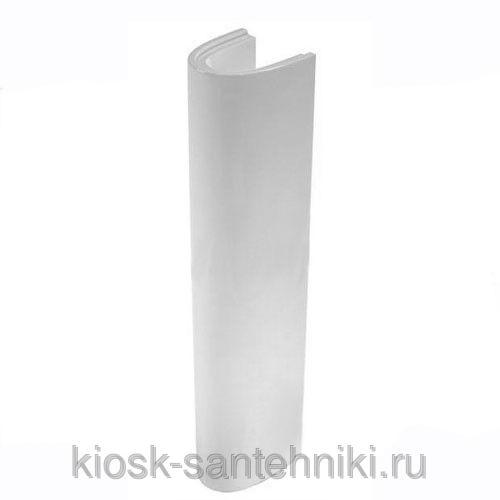 Фото 5628: Пьедестал для раковины IFO Frisk RS021110000