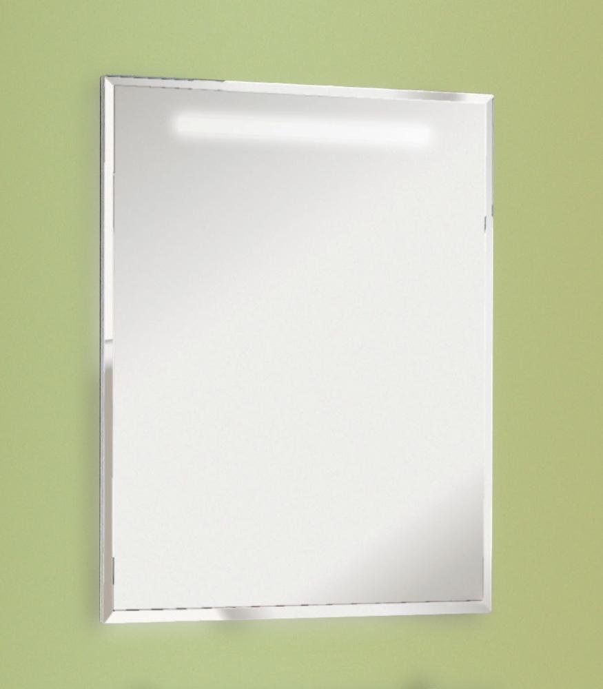 Фото 5068: Зеркало Акватон ОПТИМА 65 1A127002OP010
