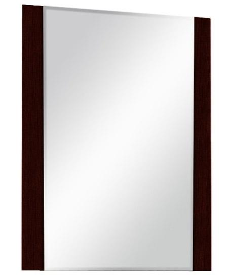 Фото 310: Зеркало Акватон АРИЯ 65 тёмно-коричневое 1A133702AA430