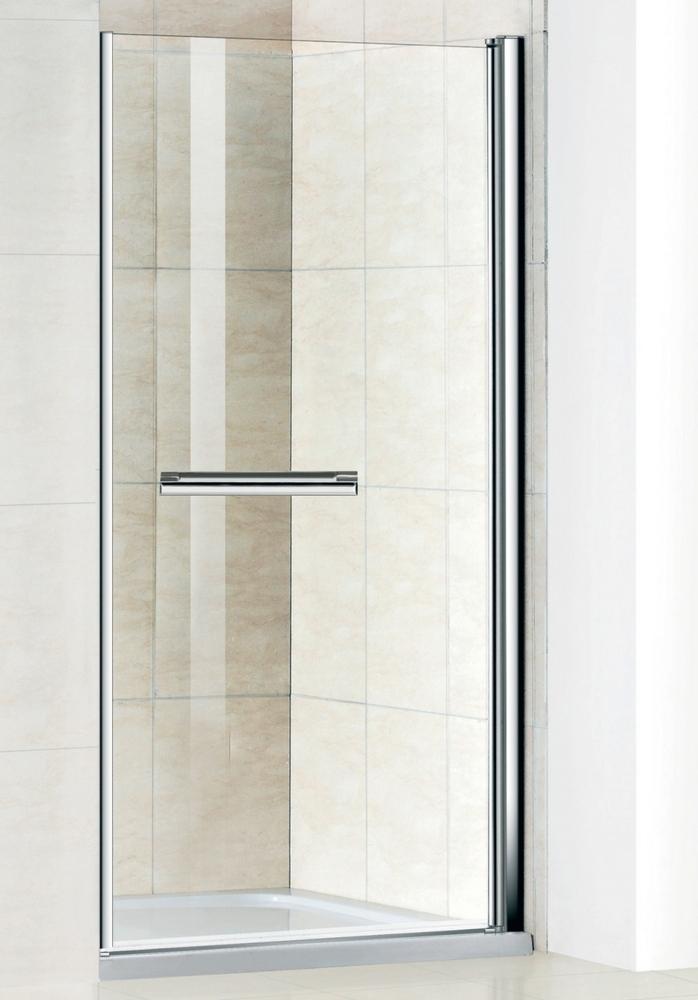 Фото 2801: Душевая дверь RGW PA-03 60х185 прозрачное 12080306-12