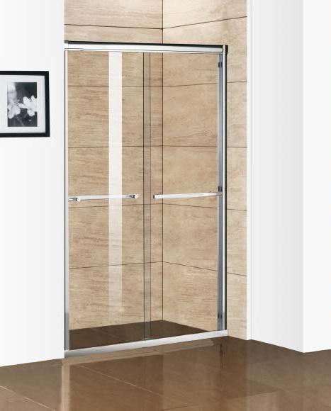 Фото 9864: Душевая дверь RGW TO-10 180х195 прозрачное 01071018-11