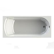 Фото 3100: Акриловая ванна без системы гидромассажа Радомир (Vannesa) Николь