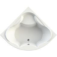 Фото 9743: Акриловая ванна без системы гидромассажа Радомир (Vannesa) Сандра