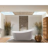 Фото 3355: Акриловая ванна Finn отдельностоящая Амалия 178x88 см