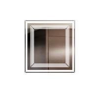 Зеркало Атлас-Трасса LED подсветка