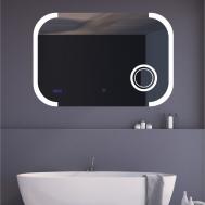 Зеркало Элегант.2  LED подсветка