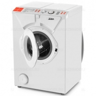 Фото 8466: Мини стиральная машина под раковину Eurosoba 1100 Sprint