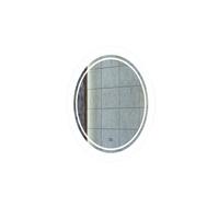 Зеркало Георгия.1 LED подсветка