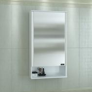 """Фото 7453: Зеркальный шкаф Санта """"Вегас 50"""""""