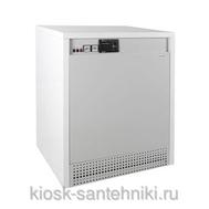 Фото 7689: Напольный газовый котел Protherm Гризли 85 KLO
