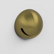 Фото 4867: Сантехника///Изливы RADOMIR Излив Минисфера (bronze)