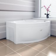 Фото 323: Гидромассажная ванна Радомир (Wachter) Монти (форсунки хром)