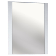 Фото 3609: Зеркало Акватон АРИЯ 65 белый 1A133702AA010