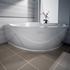 Фото 2407: Акриловая ванна без системы гидромассажа Радомир (Radomir) Филадельфия