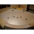 Фото 7236: Акриловая ванна аэро-гидромассажем Appollo AT-9025