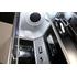 Фото 6413: Душевой бокс Erlit ER4515TP-C4 150х80 черная/тонированная
