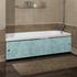 Фото 2546: Акриловая ванна без системы гидромассажа Радомир (Vannesa) Аврора
