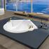 Фото 7354: Акриловая ванна без системы гидромассажа Радомир (Fra Grande) Монте-карло