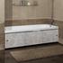 Фото 1777: Акриловая ванна без системы гидромассажа Радомир (Vannesa) Аврора