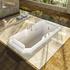 Фото 479: Акриловая ванна без системы гидромассажа Радомир (Fra Grande) Фернандо встраиваемая