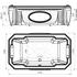 Фото 5863: Акриловая ванна Радомир (FRA GRANDE) Фонтенбло с панелью