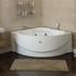 Фото 3647: Акриловая ванна без системы гидромассажа Радомир (Radomir) Элджин