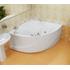 Фото 3231: Ванна акриловая Тритон Эрика